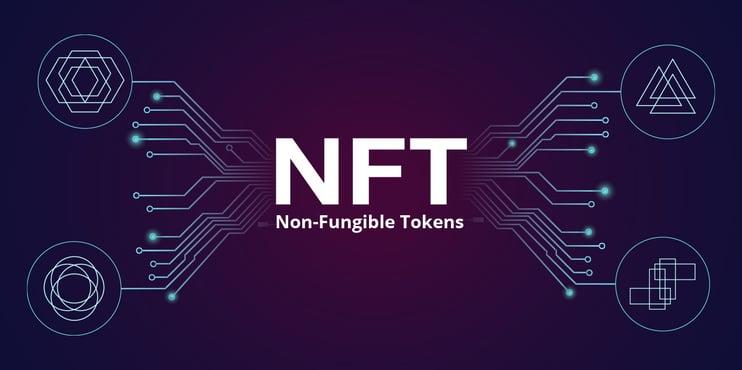 Non-Fungible_Tokens